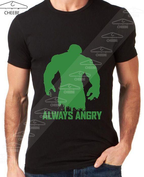 Hulk-طرح-Angry.jpg