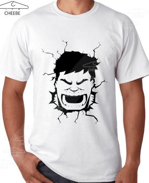 Hulk-طرح-Face-1.jpg