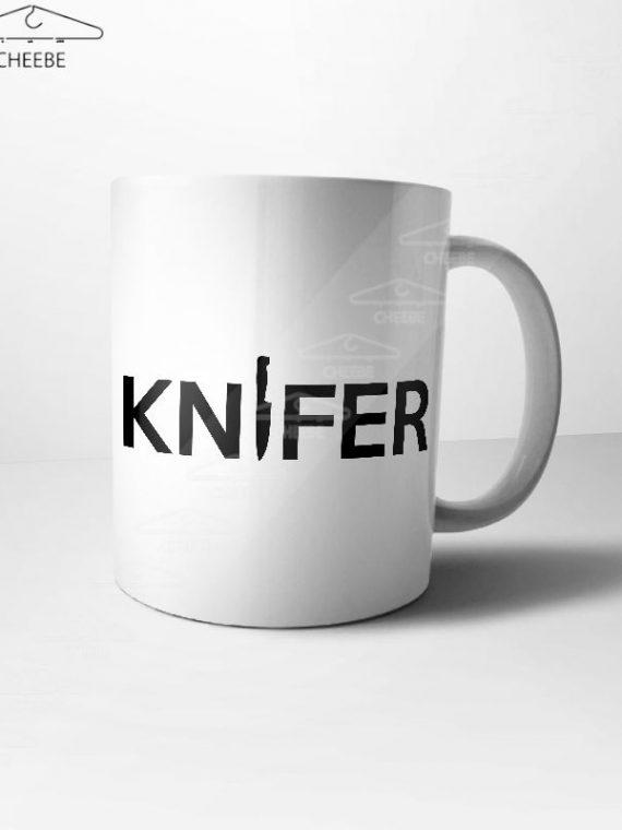 Knifer-1.jpg