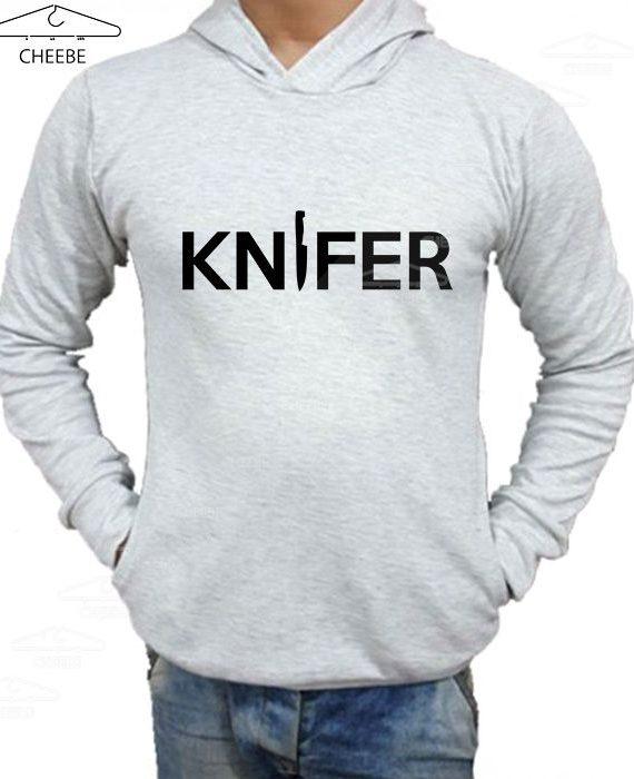 Knifer-2.jpg