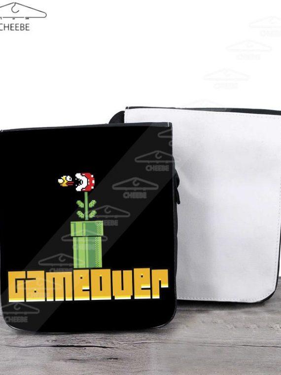 Mario-8.jpg
