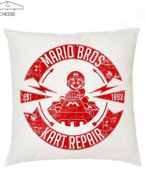 Mario-Bros-3.jpg