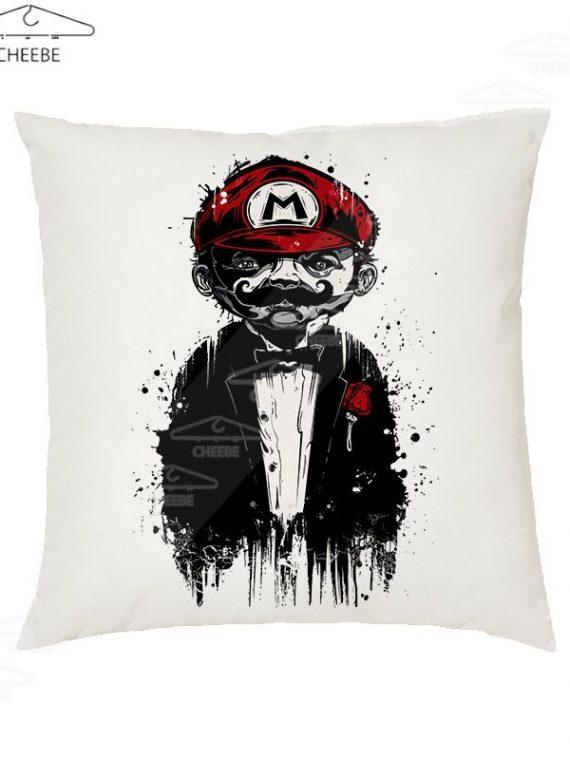 Mario-Father-2-1.jpg