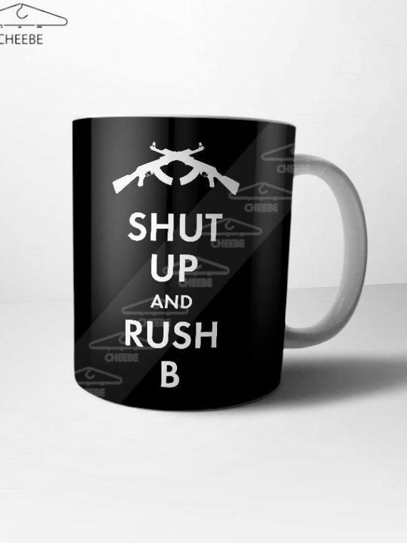 Rush-B-1.jpg