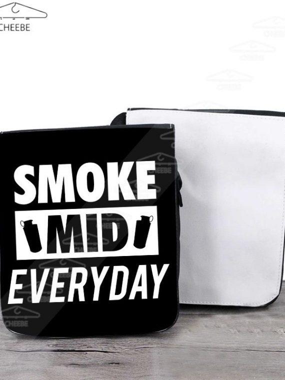 Smoke-MID-3.jpg