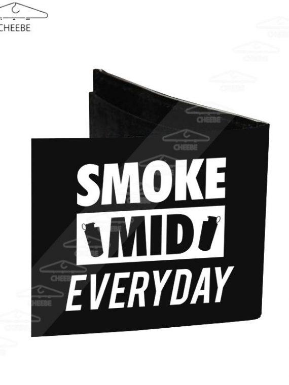 Smoke-MID-4.jpg