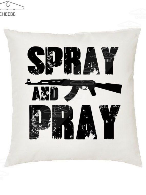 Spray-and-Pray-1-1.jpg