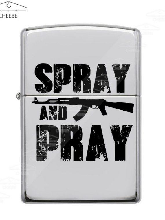 Spray-and-Pray-3.jpg