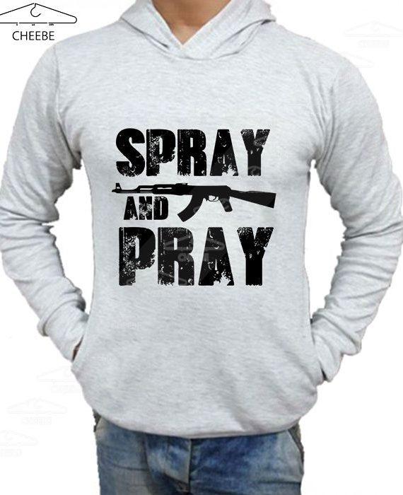 Spray-and-Pray-4.jpg