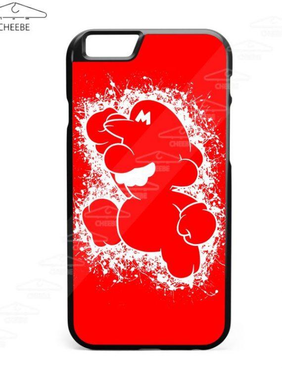 Super-Mario-2.jpg