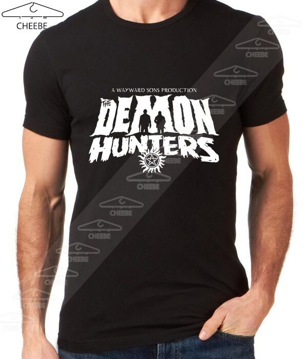 Supernatural-طرح-Demon-Hunters.jpg
