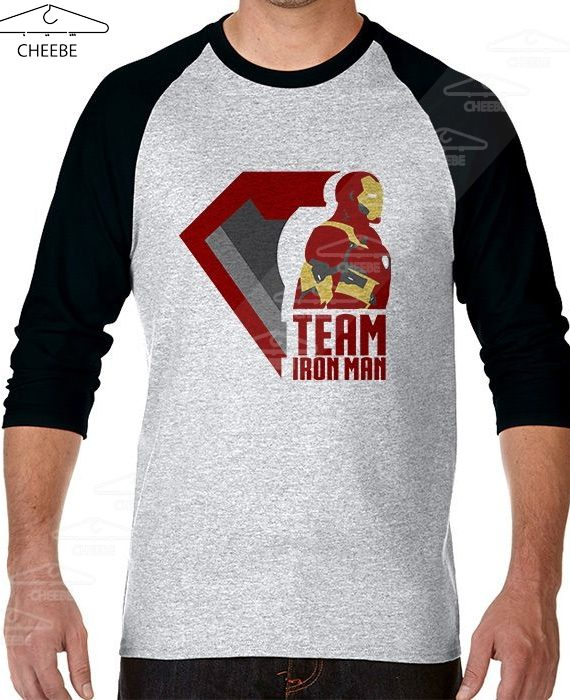 Team-Iron-Man-2.jpg