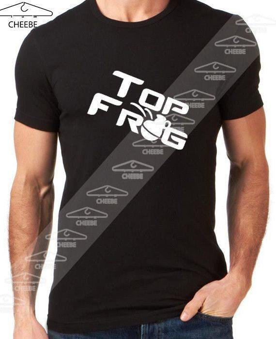 Top-Frag-2.jpg