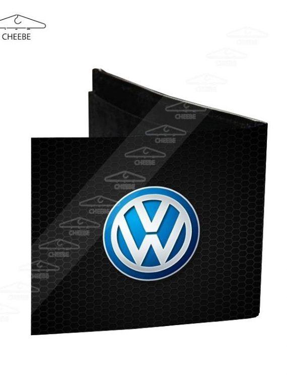 Volkswagen-10.jpg