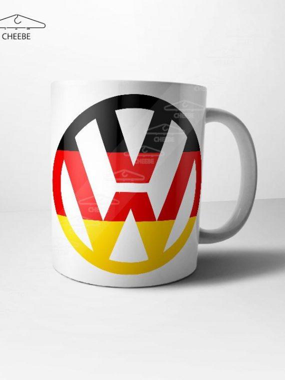 Volkswagen-8.jpg