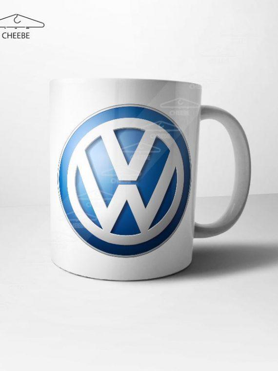 Volkswagen-9.jpg