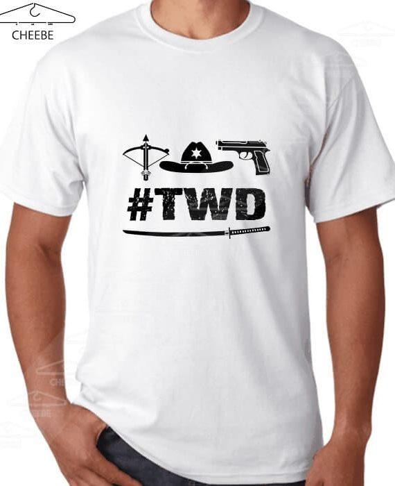 Walking-Dead-طرح-TWD.jpg