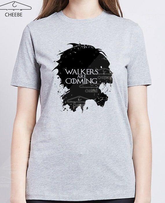 Walking-Dead-طرح-Walkers.jpg