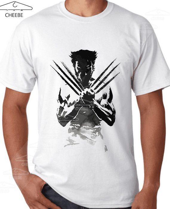 Wolverine-3.jpg