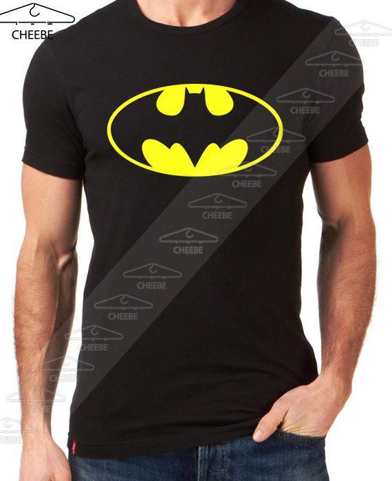 batman-tee.jpg