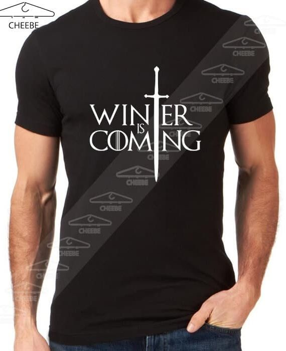 game-of-thrones-با-طرح-winter-is-coming-1.jpg