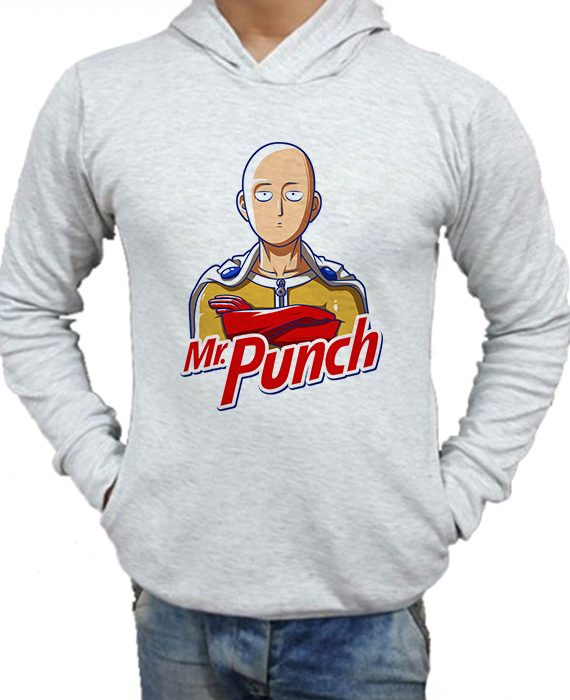-Mr-Punch.jpg